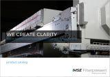 product catalog MSE Filterpressen GmbH - EN